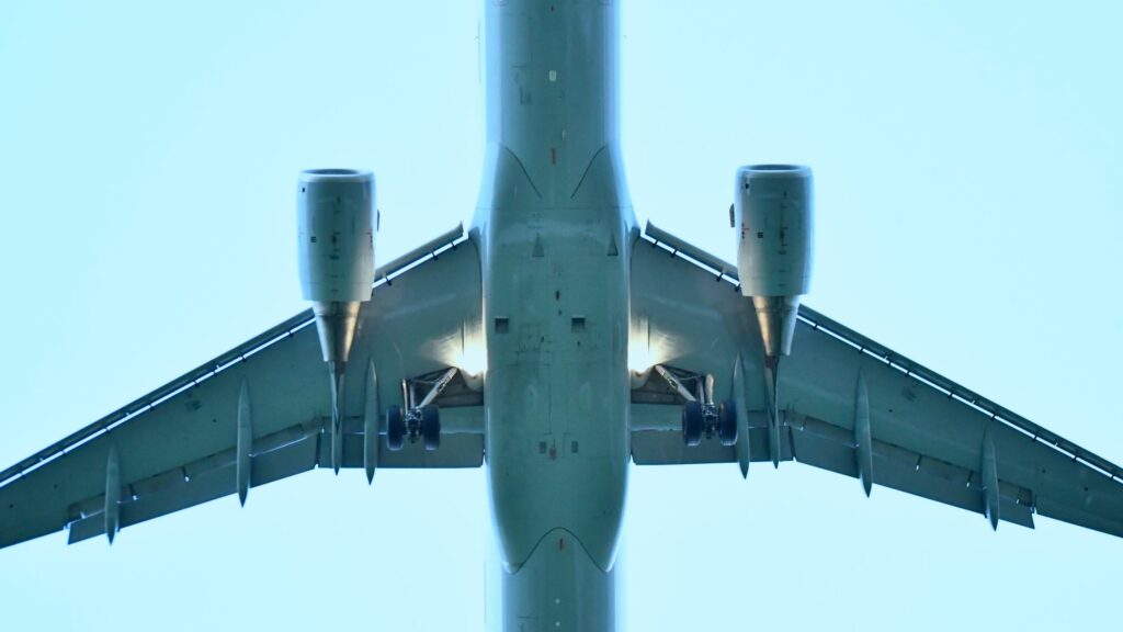 What is-AS9100 Aerospace Implementation & Quality Management- ISO Pros #1